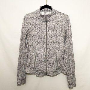 Lululemon Define Jacket Luxtreme Granite